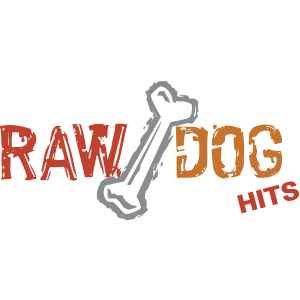Raw Dog Comedy Hits