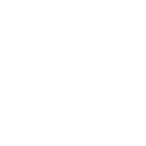 SiriusXM Urban View